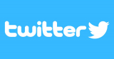 gallery/08446114-photo-twitter-logo